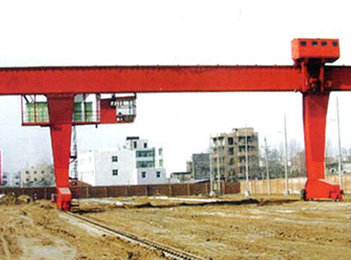 15-ton-L-type-single-girder-gantry-crane