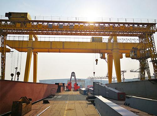40-ton-gantry-crane